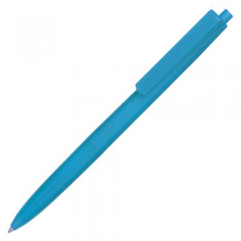 BASIC NEW-(RITTER PEN)
